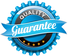 qualıty-guaranteed